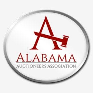 Dalton AAA Logo