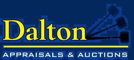 Dalton Appraisals and Auctions
